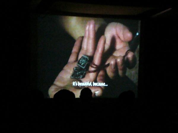2013-08-30-del-corazon-film-fest (65)