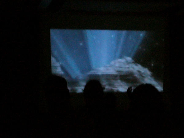 2013-08-30-del-corazon-film-fest (8)