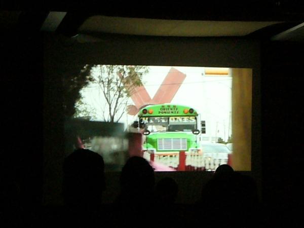 2013-08-30-del-corazon-film-fest (9)