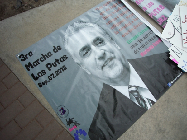 2013-09-08-marcha-putas-jz-2013 (4)