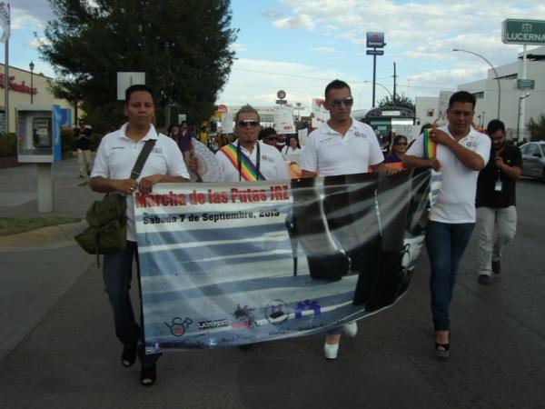 2013-09-08-marcha-putas-jz-2013 (7)