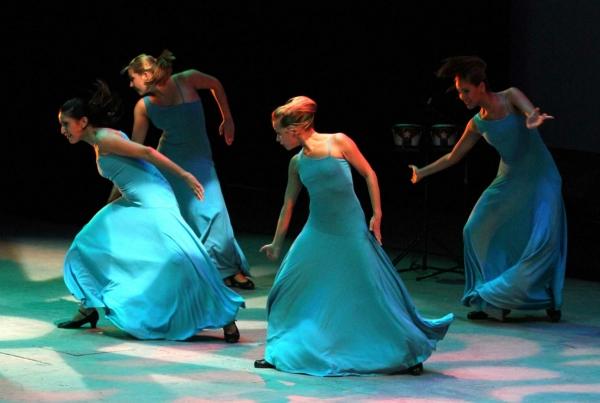 2013-09-17-9o-fich-habana-compas-dance (16)