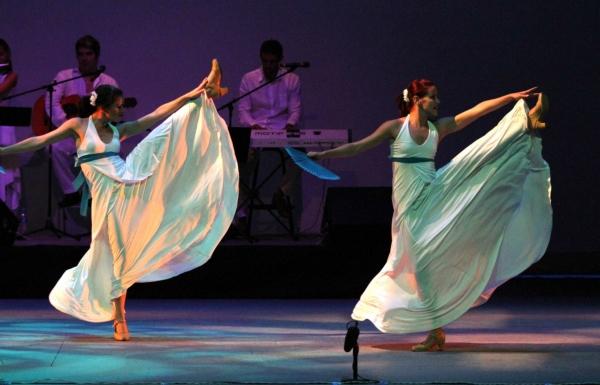 2013-09-17-9o-fich-habana-compas-dance (20)
