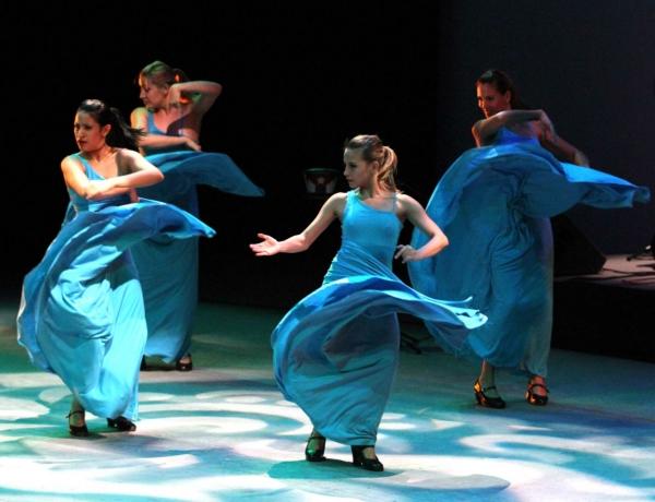 2013-09-17-9o-fich-habana-compas-dance (21)