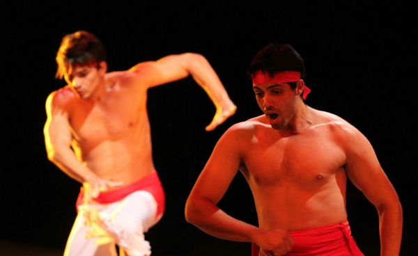 2013-09-17-9o-fich-habana-compas-dance (22)