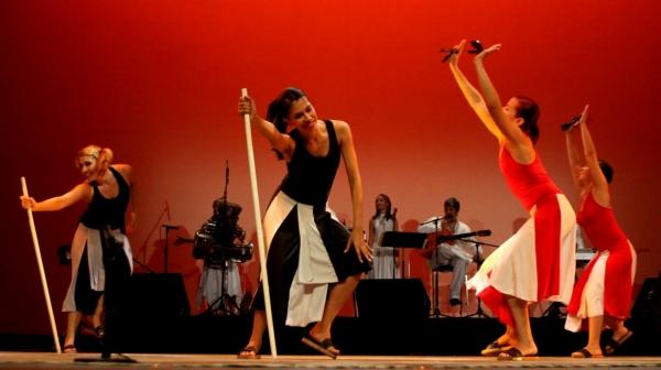 2013-09-17-9o-fich-habana-compas-dance (24)