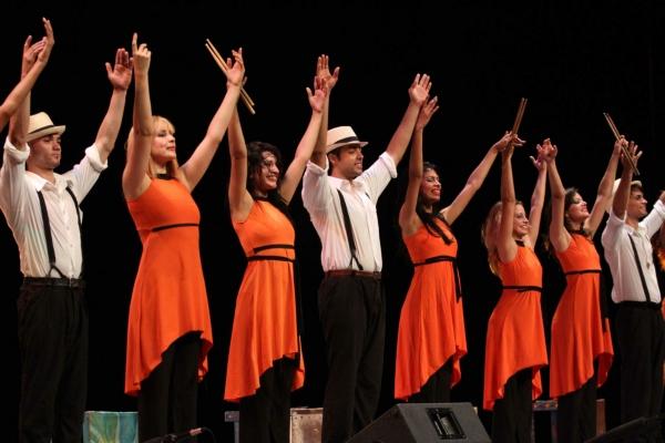 2013-09-17-9o-fich-habana-compas-dance (27)