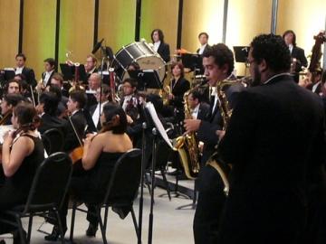 2013-09-22-9o-fich-oauacj-mariachi (b) (1)