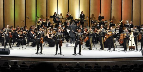 2013-09-22-9o-fich-osuacj-mariachi (1)