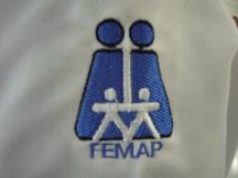 2013-09-22-femap-primera-piedra-escuela (5)