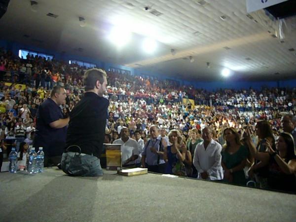 2013-09-23-nick-vujicic (12)