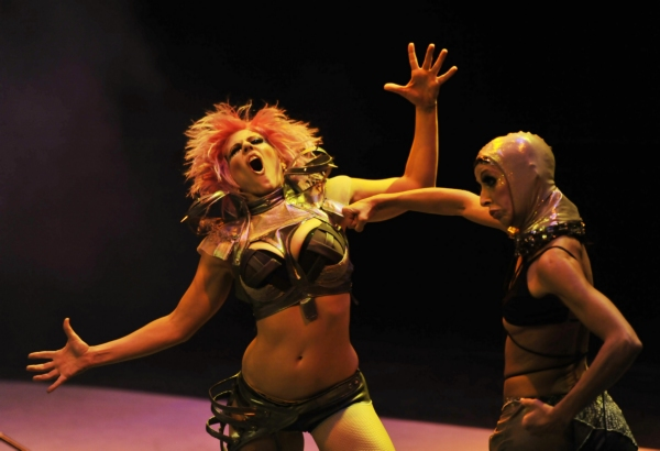 2013-09-28-9o-fich-lucent-dossier (1)