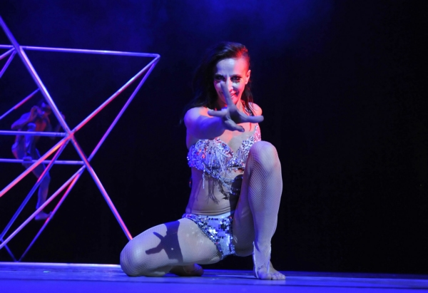 2013-09-28-9o-fich-lucent-dossier (13)
