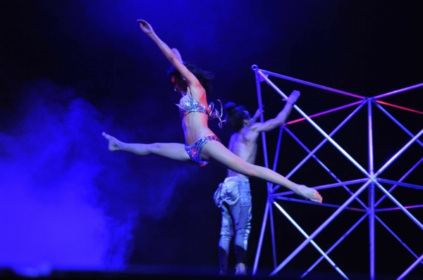 2013-09-28-9o-fich-lucent-dossier (15)
