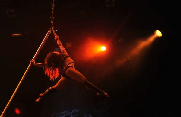 2013-09-28-9o-fich-lucent-dossier (18)