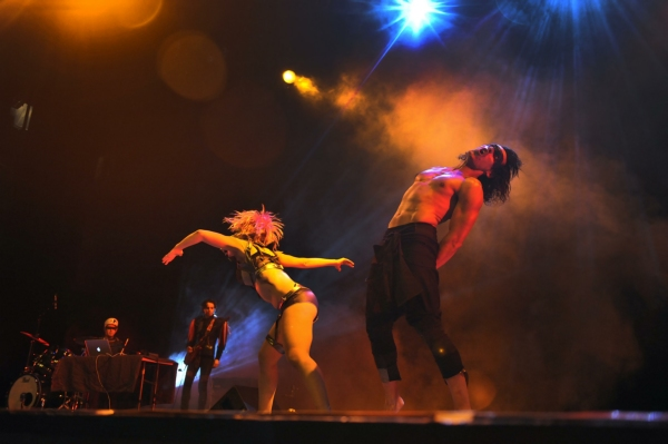 2013-09-28-9o-fich-lucent-dossier (19)