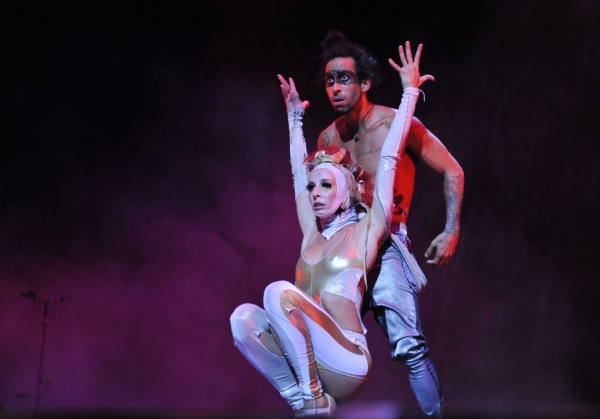 2013-09-28-9o-fich-lucent-dossier (20)