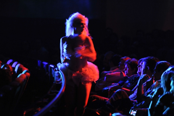 2013-09-28-9o-fich-lucent-dossier (22)