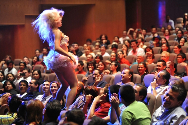 2013-09-28-9o-fich-lucent-dossier (23)