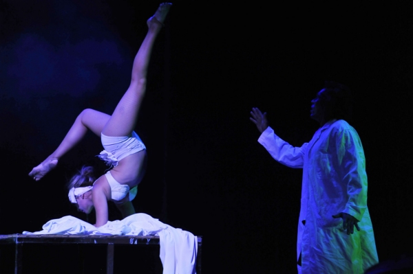 2013-09-28-9o-fich-lucent-dossier (7)