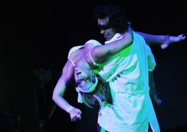 2013-09-28-9o-fich-lucent-dossier (9)
