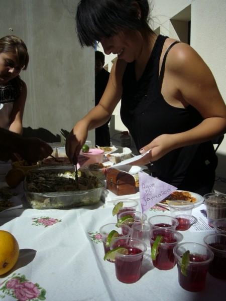 2013-09-30-xx-muestra-gastronomica-uacj (18)