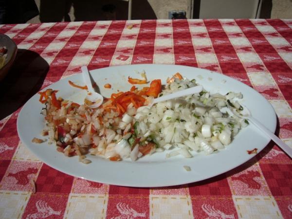 2013-09-30-xx-muestra-gastronomica-uacj (32)