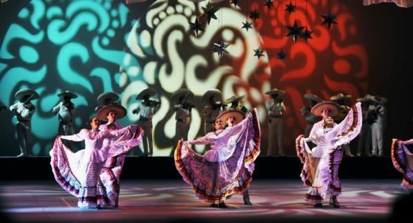 2013-10-03-9o-fich-soy-mariachi (14)