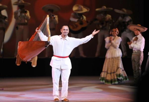 2013-10-03-9o-fich-soy-mariachi (15)