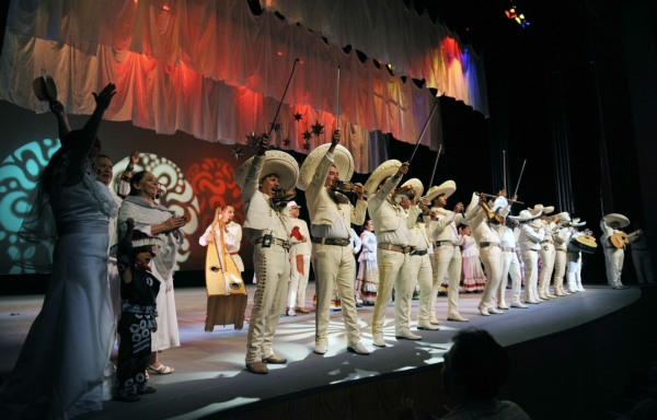2013-10-03-9o-fich-soy-mariachi (16)