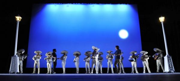2013-10-03-9o-fich-soy-mariachi (1)