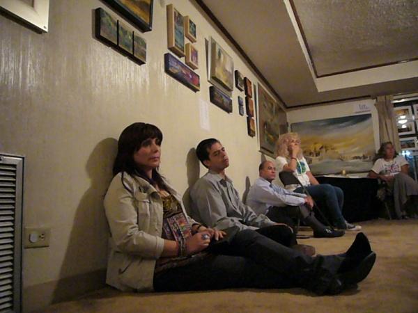 2013-10-05-veronica-leiton-expo (21)