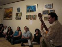 2013-10-05-veronica-leiton-expo (22)
