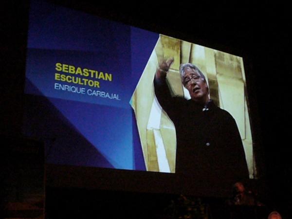 2013-10-12-sebastian-conferencia (1)