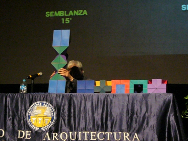 2013-10-12-sebastian-conferencia (12)