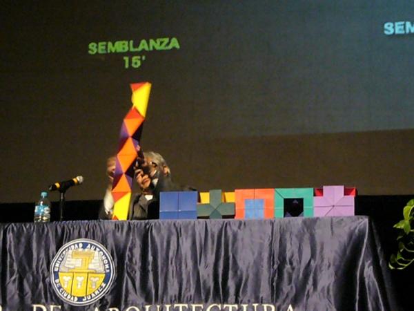 2013-10-12-sebastian-conferencia (13)