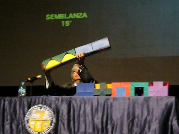 2013-10-12-sebastian-conferencia (15)