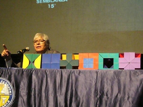 2013-10-12-sebastian-conferencia (19)