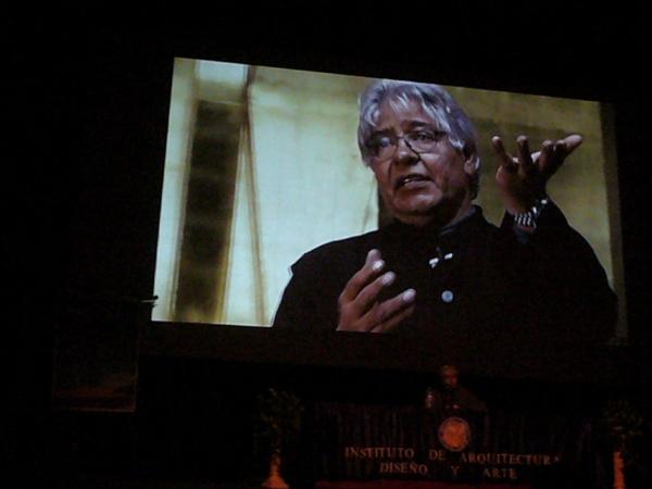 2013-10-12-sebastian-conferencia (2)