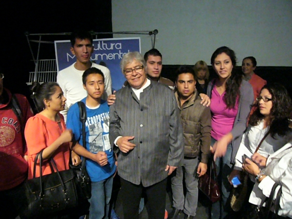 2013-10-12-sebastian-conferencia (22)