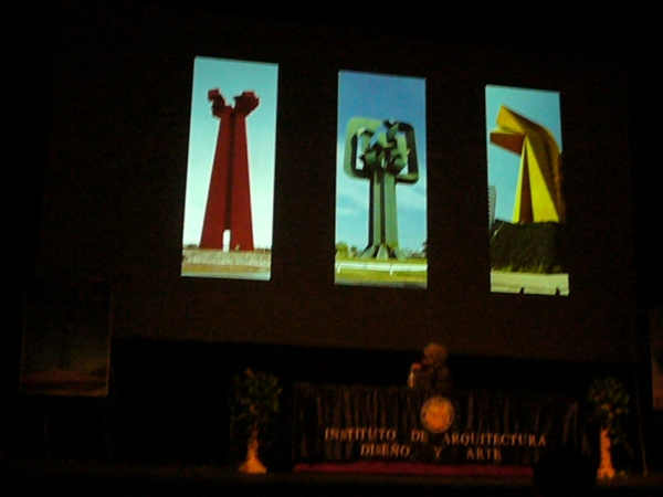2013-10-12-sebastian-conferencia (3)