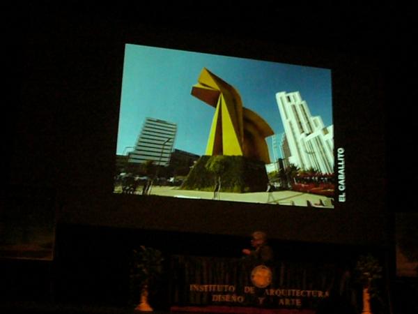 2013-10-12-sebastian-conferencia (4)