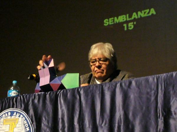 2013-10-12-sebastian-conferencia (6)