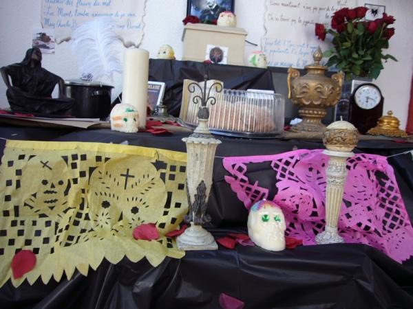 2013-10-26-dia-muertos-frances (17)