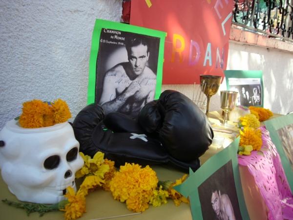2013-10-26-dia-muertos-frances (18)