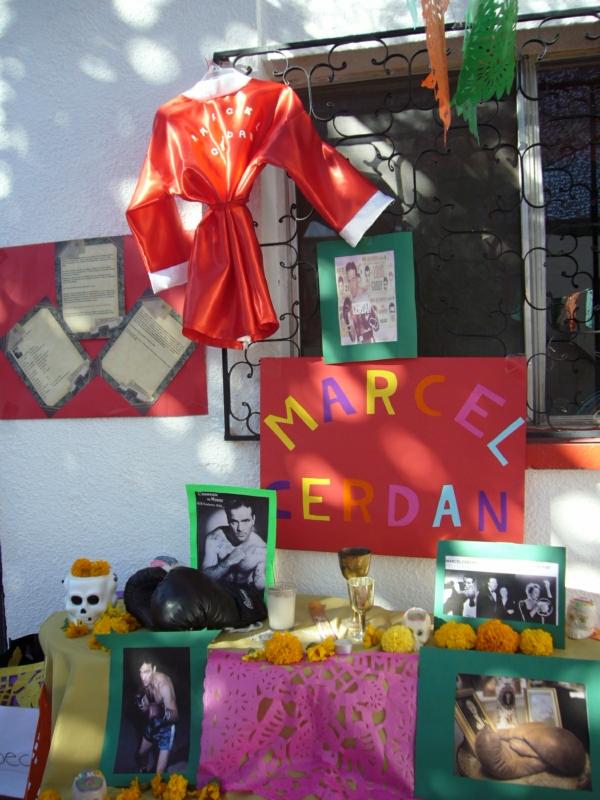 2013-10-26-dia-muertos-frances (4)