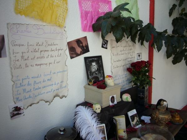 2013-10-26-dia-muertos-frances (8)