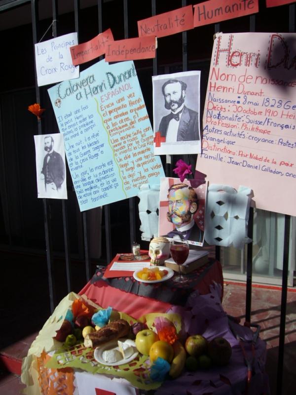 2013-10-26-dia-muertos-frances (9)