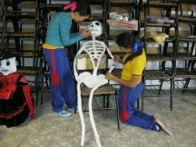 2013-10-29-dia-muertos-escuelas (1)