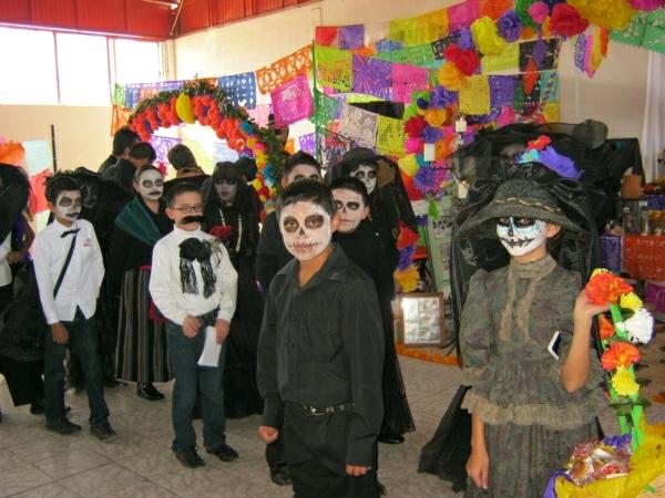 2013-10-29-dia-muertos-escuelas (5)